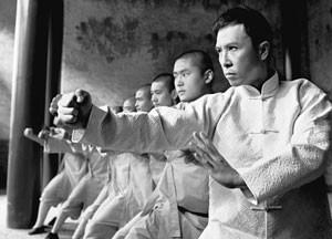 wing-chun-kung-fu-history-monks