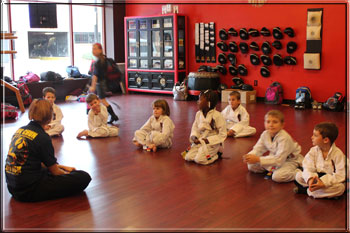 lakeland fl afterschool taekwondo