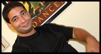 kevin rios, just dance, best dance academy, dance academy lakeland, lakeland dance studio