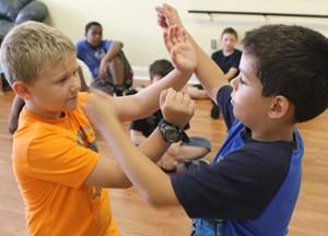 kids martial arts, kids martial arts classes, kids martial arts lakeland florida, florida, lakeland, kids, martial arts, sifu och wing chun, afterschool, after school