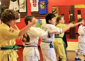 kids martial arts, afterschool, kids martial arts, martial arts afterschool, afterschool pickup