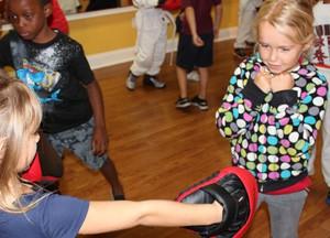 after school kung fu, kung fu after school, after school pick up program, after school martial arts, martial arts after school program