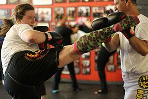 Kickboxing classes in polk county, kickboxing classes, lakeland, FL, kickboxing classes in lakeland fl, florida, Lakeland FL Kickboxing Classes, Kickboxing classes Polk County, kickboxing lakeland fl