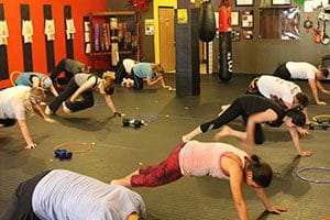 Lakeland FL Kickboxing Classes, Kickboxing classes Polk County, Kickboxing classes in polk county, kickboxing classes, lakeland, FL, kickboxing classes in lakeland fl, florida