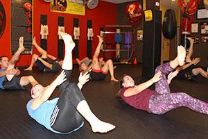 Lakeland FL Kickboxing Classes, Kickboxing classes Polk County, Kickboxing classes in polk county, kickboxing classes, lakeland, FL, kickboxing classes in lakeland fl, florida