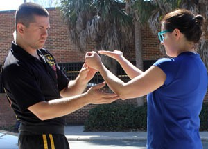 lakeland-florida-private-lessons-personal-trainer-downtown-wing-chun-kung-fu
