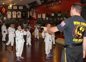 lakeland kids martial arts, martial arts, kids, martial art kids, kids classes, kids martial arts, lakeland, florida, fl