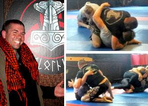 Mjolnir-MMA-Iceland-mixed-martial-arts-Reykjavik-training-sifu-justin-och