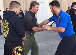 Anthony-De-Longis-knife-combat-seminar-workshop-sword-master-expert-sifu-justin-och