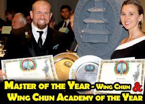 Wing Chun, Master of the Year, Wing Chun Academy of the Year, Sifu Och, Lakeland, Florida, Florida Wing Chun, Wing Chun Lakeland, Fl, Florida,