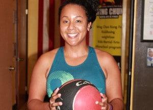 lakeland fitness bootcamps, florida, lakeland weightloss, lakeland weight loss, boot camps, bootcamps, lakeland, fl, florida,