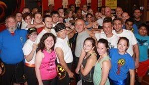 lakeland fitness classes, fitness classes lakeland, lakeland, fitness classes, weightloss classes, endurance, tone up, toning classes, strength training, lakeland, florida, fl