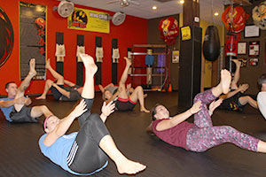 lakeland fitness bootcamps, group fitness, lakeland fitness bootcamps, lakeland, fl,