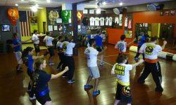 Wing Chun Bartow Florida