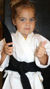 martial art, kids, kids black belt, black belt kids,