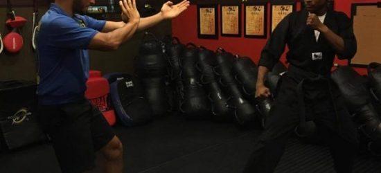 Wing Chun Vs Tae Kwon Do, Wing Chun, Tae Kwon Do, Wing Chun Fight, Fighting with Wing Chun, Wing Chun Beats Tae Kwon Do, Wing Chun against Tae Kwon Do