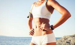 lose weight fast, ox diet