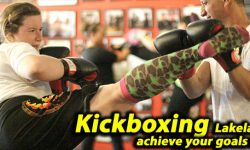 kickboxing classes Lakeland Fl, kickboxing classes lakeland, kickboxing classes, lakeland, fl