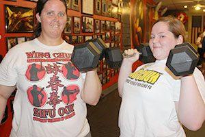 kickboxing classes in lakeland fl, kickboxing near me, kickboxing near me lakeland fl, lakeland, fl, kickboxing, women, group fitness, kickboxing classes, kickboxing classes for women