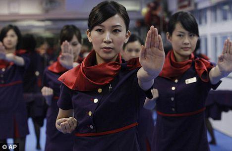 hong kong airlines wing chun