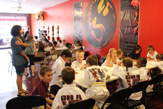 lakeland-afterschool-program-afterschool-martial-arts-lakeland-florida-kung-fu
