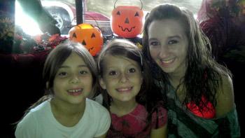 halloween-safety-tips-kids-family-sifu-och-wing-chun-kung-fu