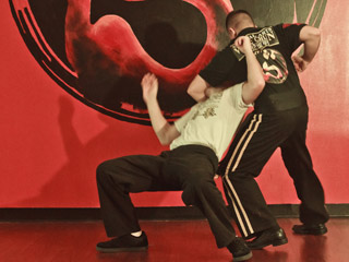 wing-chun-kung-fu-building-power-martial-arts