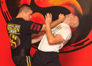 wing-chun-building-power-within-the-martial-arts-kung-fu-power-martial-arts
