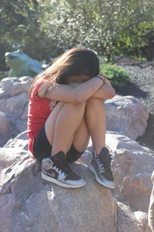 no more school bullying tips sifu och wing chun martial arts anti-bully self defense