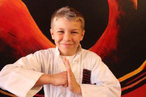 bully self defense best anti-bully self defense sifu och wing chun florida
