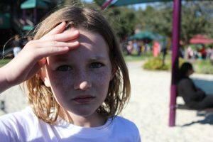 sifu och wing chun anti-bully kids bullyproof your child martial arts