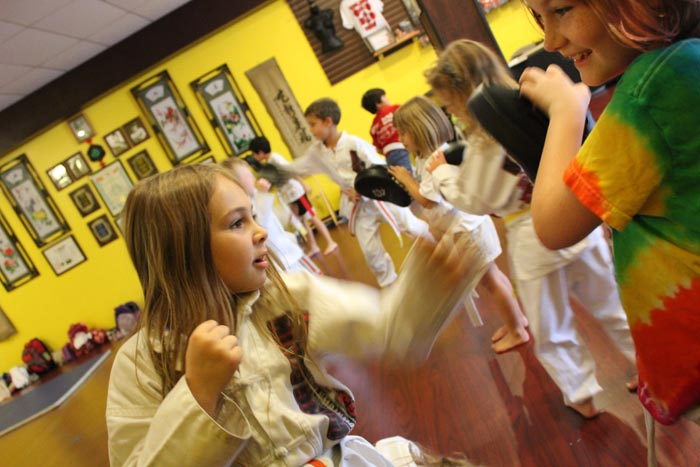 lakeland summer camp program lakeland fl martial arts sifu och wing chun kung fu