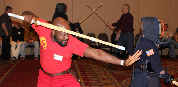 lakeland florida Chang Quan Long Fist Kung Fu Weapons