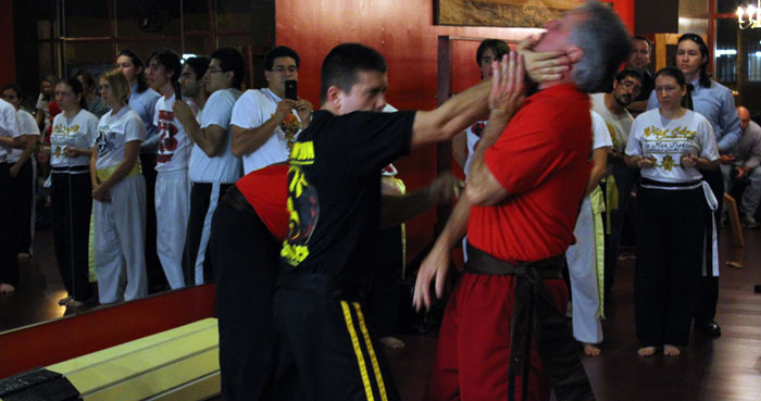 sifu och wing chun kung fu lakeland florida 33801 self defense