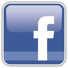 facebook-sifuoch