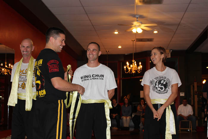 kung fu in downtown lakeland fl, kung fu, sifu och, wing chun, gung fu lakeland fl