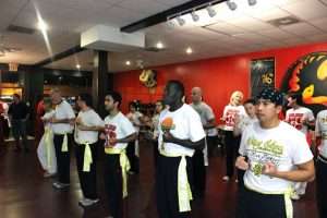 universal applicaiton sifu och wing chun kung fu lakeland florida self defense