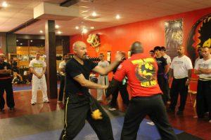 jkd lakeland jeet kune do florida sifu och wing chun kung fu lakeland florida martial arts gung fu class