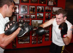 lakeland boxing, boxing lakeland, kickboxing lakeland, lakeland kick boxing, kick boxing lakeland, fl, florida, kickboxing, kick boxing, classes, fitness