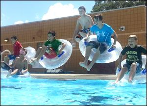 summer camps lakeland martial-arts-summer-camp-lakeland-fl-wing-chun-kung-fu