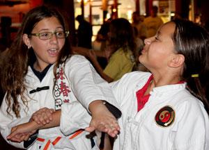 kids martial arts, lakeland, florida, fl, martial arts, kids, martial arts classes, afterschool, after school, lakeland after school program