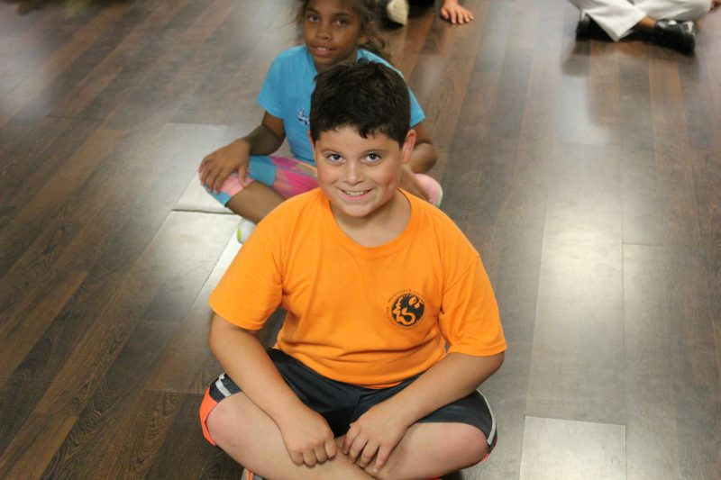 Lakeland Afterschool and Summer Camp Fun