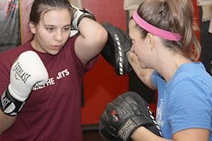 kickboxing classes in lakeland fl, kickboxing near me, kickboxing near me lakeland fl, lakeland, fl, kickboxing, women, group fitness, kickboxing classes, kickboxing classes for women