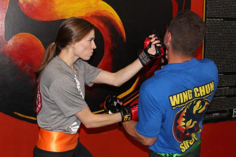 female wing chun fighter, wing chun fighter, woman fighter, wing chun fighter, woman, female